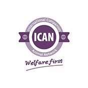 International Companion Animal Network Member