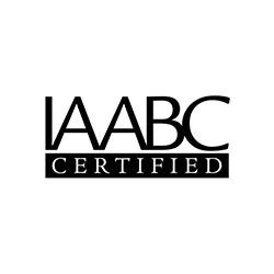 Certified Dog Behavior Consultant
