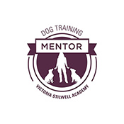 Dog Training Mentor
