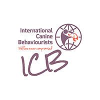 International Canine Behaviourists